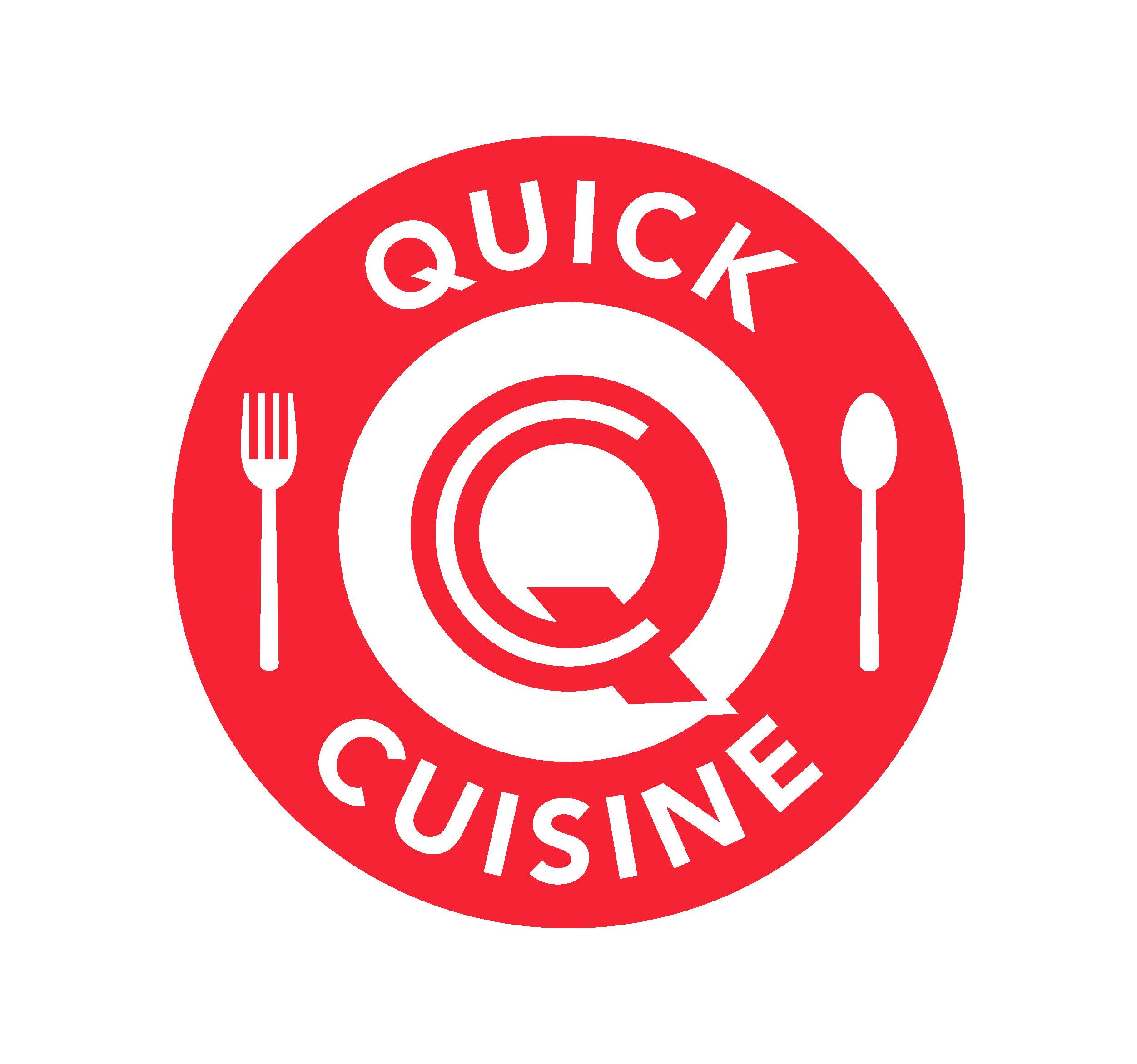 Quick Cuisine