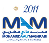 MOHAMED AALY MAGHRABI